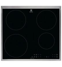 Индукционная варочная панель Electrolux IPE 6440 KX