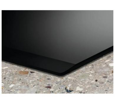 Индукционная варочная панель Electrolux IPES 6451 KF