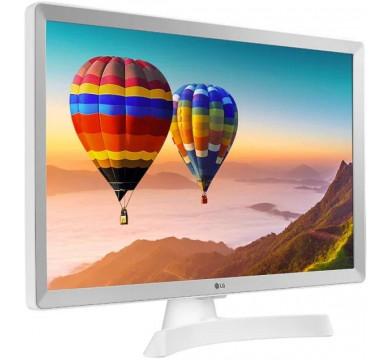Телевизор LG 24TN510S-WZ