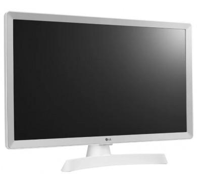 Телевизор LG 28TL510S-WZ