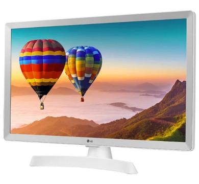 Телевизор LG 28TN515S-WZ