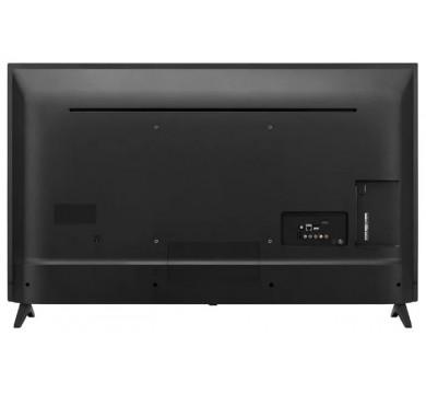 Телевизор LG 43UK6200