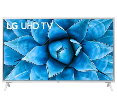 Телевизор LG 49UN73906
