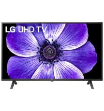 Телевизор LG 50UN68006LA
