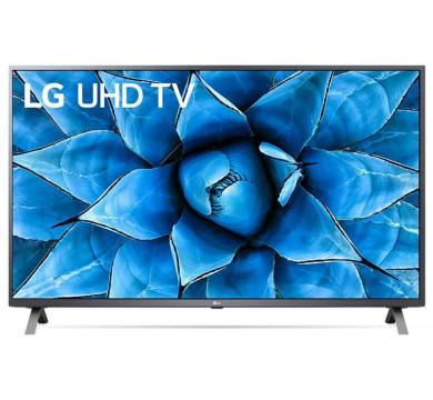 Телевизор LG 50UN73506LB