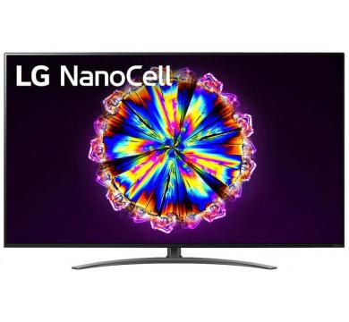 Телевизор NanoCell LG 55NANO916