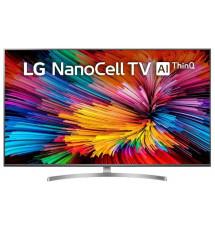 Телевизор NanoCell LG 55SK8100PLA