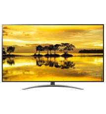 Телевизор LG 65SM9800