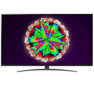 Телевизор NanoCell LG 65NANO816NA