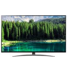 Телевизор NanoCell LG 65SM8600