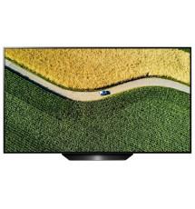 Телевизор OLED LG OLED55B9P