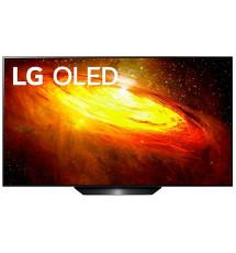Телевизор OLED LG OLED65BXRLB