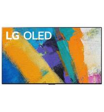 Телевизор OLED LG OLED65GXR