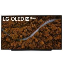 Телевизор OLED LG OLED77CXR