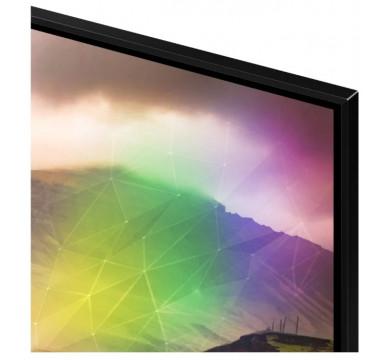 Телевизор QLED Samsung QE55Q77RAU