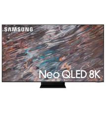 Телевизор QLED Samsung QE65QN800AU
