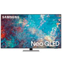 Телевизор QLED Samsung QE65QN85AAU
