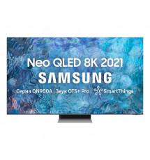Телевизор QLED Samsung QE65QN900A