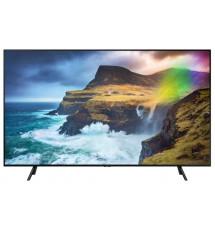 Телевизор QLED Samsung QE75Q77RAU