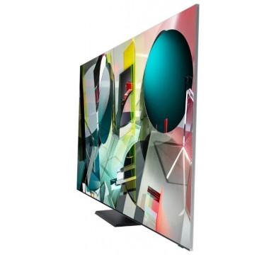 Телевизор QLED Samsung QE85Q950TSU
