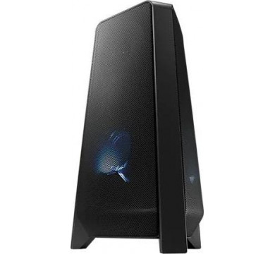Музыкальный центр Samsung Sound Tower MX-T40