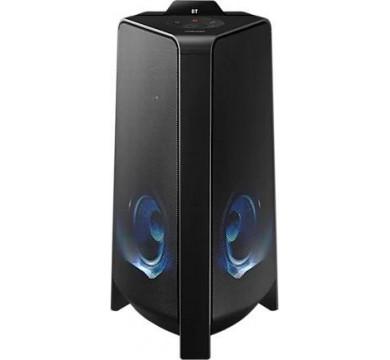 Музыкальный центр Samsung Sound Tower MX-T50