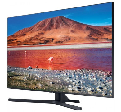 Телевизор Samsung UE43TU7560U