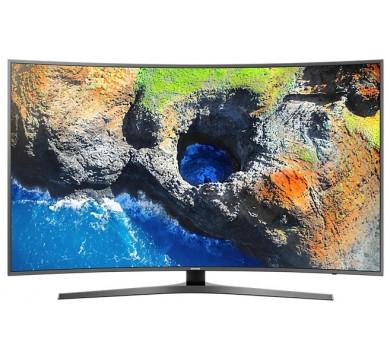 Телевизор Samsung UE55MU6670U