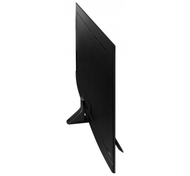 Телевизор Samsung UE49NU8070U