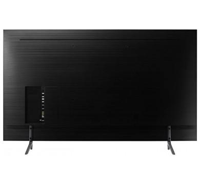 Телевизор Samsung UE65NU7170U