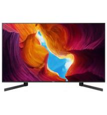 Телевизор Sony KD-49XH950