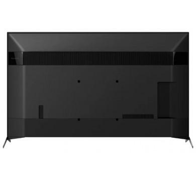 Телевизор Sony KD-65XH9505